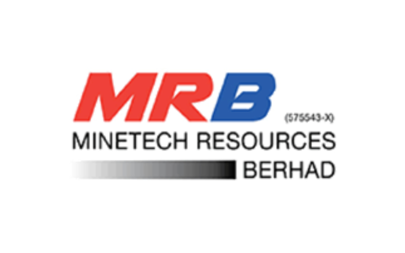 MINETECH RESOURCES BHD