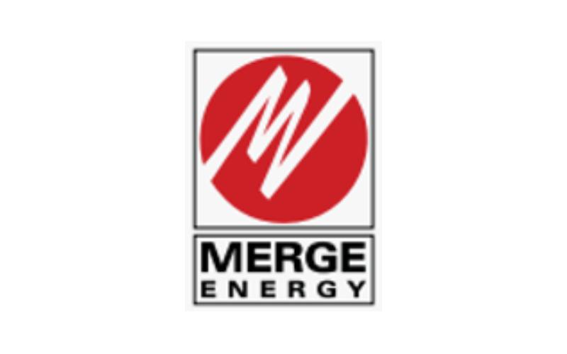 merge energy rectangle