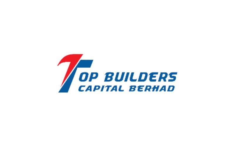 top builders rectangle
