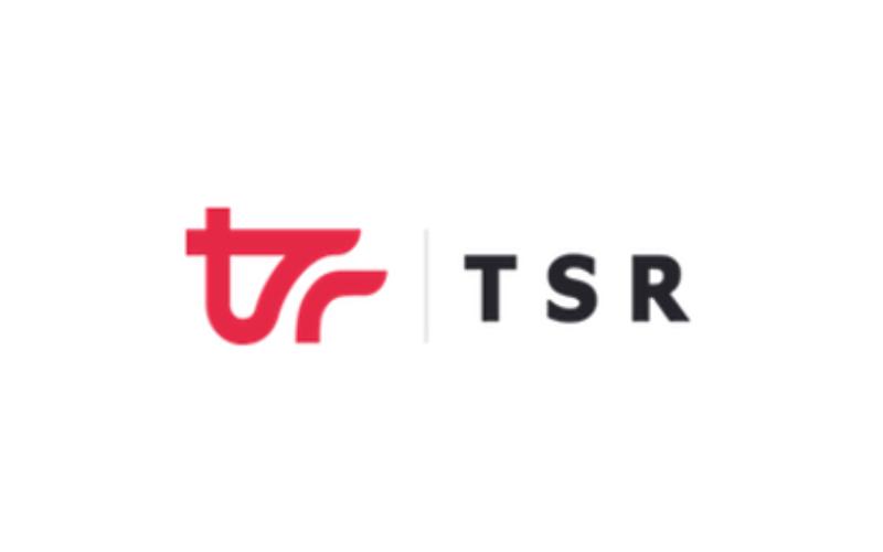 tsr rectangle